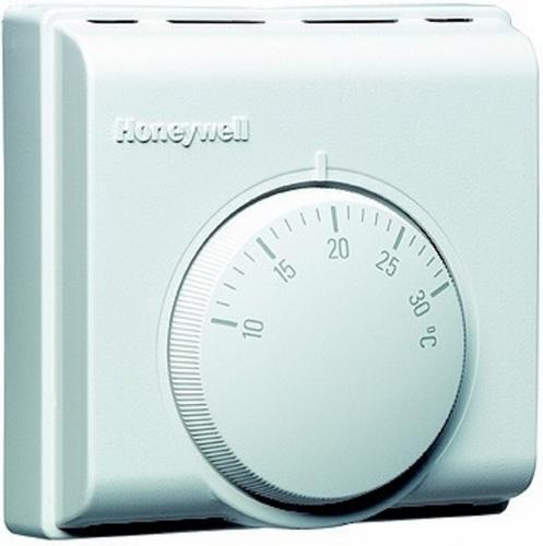 Honeywell T6360A1004